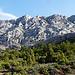 Montagne Sainte-Victoire par voyageur85 - St. Antonin sur Bayon 13100 Bouches-du-Rhône Provence France