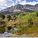 Reflets - Barre du Cengle - Sainte-Victoire (13) par Charlottess - St. Antonin sur Bayon 13100 Bouches-du-Rhône Provence France