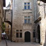 Musée des Alpilles, St Remy de Provence par salva1745 - St. Rémy de Provence 13210 Bouches-du-Rhône Provence France