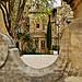 Détour à St. Remy de Provence par shiningarden - St. Rémy de Provence 13210 Bouches-du-Rhône Provence France