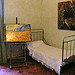 Vincent Van Gogh'room by salva1745 - St. Rmy de Provence 13210 Bouches-du-Rh&ocirc;ne Provence France