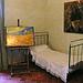 Vincent Van Gogh'room by lepustimidus - St. Rémy de Provence 13210 Bouches-du-Rhône Provence France