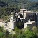 Château de Vauvenargues - Bouches-du-Rhône by voyageur85 - Vauvenargues 13126 Bouches-du-Rhône Provence France