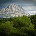 AZUR_112012_002 par jenrif - Venelles 13770 Bouches-du-Rhône Provence France