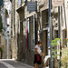 Grignan - Drôme Provençale by La Drôme - Grignan 26230 Drôme Provence France