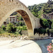 Au pied du pont roman de Nyons par alainmichot93 - Nyons 26110 Drôme Provence France