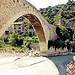 Au pied du pont roman de Nyons by alainmichot93 - Nyons 26110 Drôme Provence France