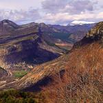 Col de Soubeyrand (Drôme Provençale) by fgenoher - Tarendol 26110 Drôme Provence France