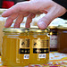 Market : My honey by Superrine -   Drôme Provence France