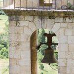 Montbrun-les-Bains - Drôme Provençale by La Drôme - Montbrun les Bains 26570 Drôme Provence France