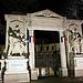Arc de Nîmes par Cilions - Nîmes 30000 Gard Provence France