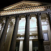 Nîmes : Palais de Justice by Cilions - Nîmes 30000 Gard Provence France