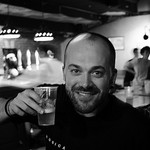 Bevete la birra... by Cilions - Nîmes 30000 Gard Provence France