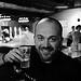 Bevete la birra... par Cilions - Nîmes 30000 Gard Provence France