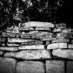 Stone Layers, Nimes par Bobbex - Nîmes 30000 Gard Provence France