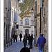 Uzès, premier Duché de France par Filou30 - Uzès 30700 Gard Provence France