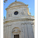 Uzs, L'glise Saint Etienne par Cdric Dugat - Uzs 30700 Gard Provence France