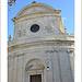 Uzès, L'église Saint Etienne par Filou30 - Uzès 30700 Gard Provence France
