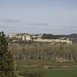 Castello Provenza par elyco87 - Villeneuve-lez-Avignon 30400 Gard Provence France