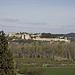 Castello Provenza by elyco87 - Villeneuve-lez-Avignon 30400 Gard Provence France