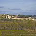 Villeneuve les Avignon par elyco87 - Villeneuve-lez-Avignon 30400 Gard Provence France