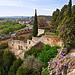 Villeneuve-lès-Avignon par avz173 - Villeneuve-lez-Avignon 30400 Gard Provence France