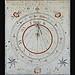 Cadran solaire à Fouillouse par oliviervallouise - Fouillouse 05130 Hautes-Alpes Provence France