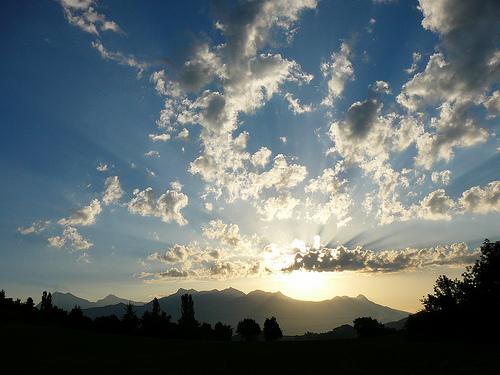 Du côté du soleil levant par Margotte apprentie naturaliste 3