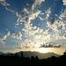 Du côté du soleil levant par  - Gap 05000 Hautes-Alpes Provence France
