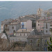 Le village de Serres by lavanthym - Serres 05700 Hautes-Alpes Provence France