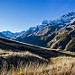 Vallée du Lac du Pontet par Alxmtp13 - Villar d'Arene 05480 Hautes-Alpes Provence France