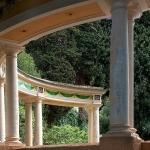 Jardin Fontana Rosa by jdufrenoy - Menton 06500 Alpes-Maritimes Provence France