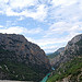 Gorges du Verdon par spencer77 - Aiguines 83630 Var Provence France