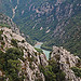 Gorges du Verdon by M.Andries - Aiguines 83630 Var Provence France