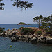 Bord de Mer à Bandol par jenrif - Bandol 83150 Var Provence France