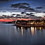 Côte d'Azur - Bandol by cyrilgalline - Bandol 83150 Var Provence France