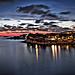 Côte d'Azur - Bandol par cyrilgalline - Bandol 83150 Var Provence France