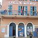 Hôtel de Ville. Besse-sur-Issole, Var. by Only Tradition - Besse sur Issole 83890 Var Provence France