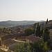 Panorama depuis Bormes par cpqs - Bormes les Mimosas 83230 Var Provence France