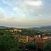 Bormes les Mimosas sur la côte d'Azur by myvalleylil1 - Bormes les Mimosas 83230 Var Provence France