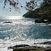 Une après-midi de rêve à Cavalaire by myvalleylil1 - Cavalaire sur Mer 83240 Var Provence France