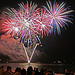 Cavaliere fireworks by chris wright - hull - Cavaliere 83980 Var Provence France