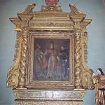 Eglise de Garéoult, Var. by Only Tradition - Gareoult 83136 Var Provence France