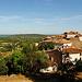Les toits de Gassin par epiratte - Gassin 83580 Var Provence France