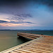 The Dock by Florian D. Photographe - Giens 83400 Var Provence France