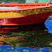 Port du Niel - Giens par Seb+Jim - Giens 83400 Var Provence France