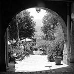 Arche du bonheur by Niouz - Grimaud 83310 Var Provence France