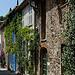 Ruelle de Grimaud par Niouz - Grimaud 83310 Var Provence France