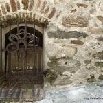 Soupirail by Niouz - Grimaud 83310 Var Provence France