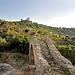 Pont des Fées à Grimaud par Charlottess - Grimaud 83310 Var Provence France